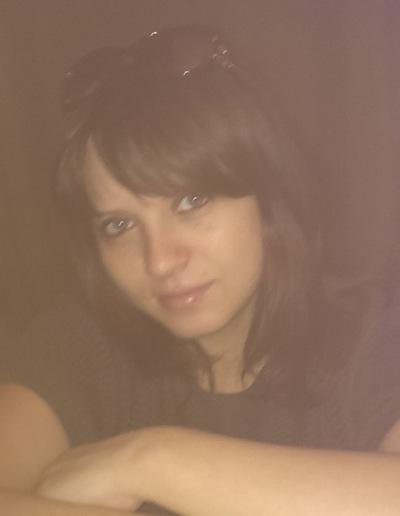Лена Егорова, 16 сентября , Москва, id93032368