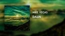 [FREE] Juice Wrld Type Beat - Dawn ft NBA Youngboy | Prod. Mike Vegas