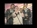 Encuentro Internacional de Trompeta Rafael Mendez Musitec Parte 1 de 3