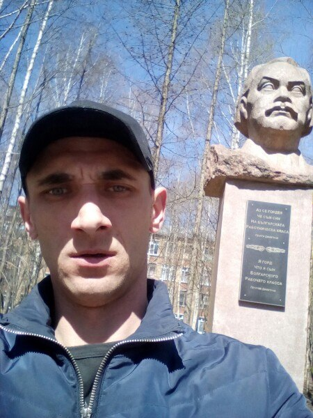 Юрий Константинович |