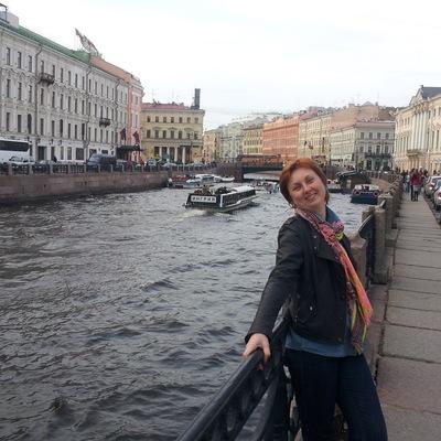 Елена Дойкова