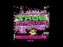 True Hardcore CD 2 Dougal Gammer