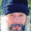O-Anatoly Kirichenko