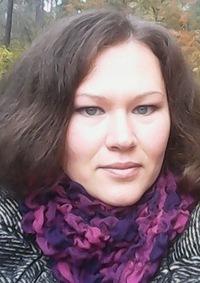 Маришка Цукерка, 2 февраля 1984, Киев, id8388910