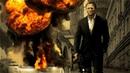 Квант милосердия HDбоевик, триллер, приключения2008