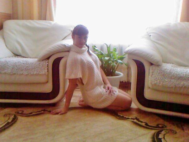 Мария Петрова, Канск - фото №14