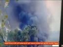حافلة جنود إسرائيلية استهدفتها المقاومة 157