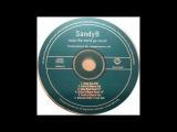 Sandy B - Make The World Go Round ( Deep Dish Vocal 12