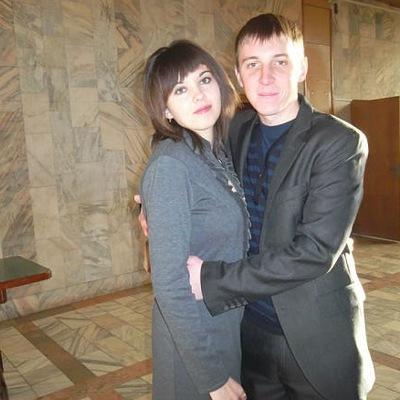 Ольга Волкова, 27 февраля , Елань, id92541422