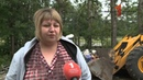 Кто ответит за утонувший в мусоре посёлок Ревякино