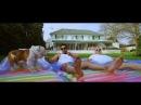 клипы 2012 из индийских фильмов.