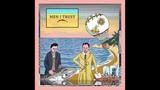 Men I Trust - Stay True (feat. Helena Deland)