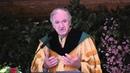Sen Tom Harkin's Commencement Address excerpts