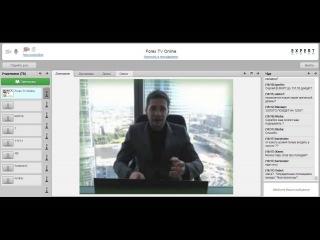 Прогноз рынка Forex / Форекс аналитика 21.06.2013г. 18:00