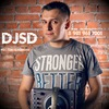 DJSD (официальная группа)