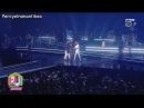 Enrique Iglesias - Subeme La Radio Feat. Descemer Bueno y Zion Lennox (Premios Juventud) (HD) Live