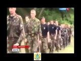 УКРАИНА НОВОСТИ СЕГОДНЯ 19.05.14.круто Российский сп