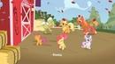 Приключения Май Литл Пони Лучший Сборник Мультики Дружба это чудо Мультик игра для детей