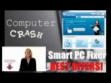[FREE Computer Clean UP] Clean My Computer - Computer Clean UP - Clean UP Computer BEST BUY