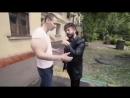 Кирилл Терешин Руки Базуки и Жорик Вартанов 360 X 640 mp4