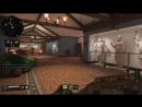 Call of Duty® Black Ops 4 edde6c17 ab75 4bf8 bf42