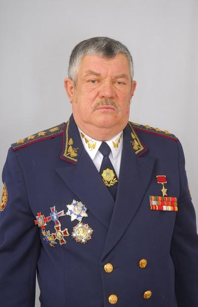Александр Худяков, 21 марта , Харьков, id147546868