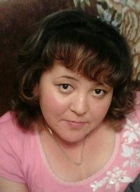 Айнеля Алкадырова, 31 марта , Иркутск, id171101342