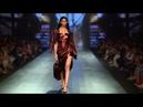 Mynah Designs By Nikhita Tandon | Spring/Summer 2019 | India Fashion Week