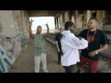 Substance Abuse - Paper Tigers feat. Myka 9 &amp Percee P
