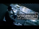 ♫ voicemails and unread messages korean underground r b 13 songs