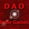 Официальная группа команды DAO_Indie-GAMES