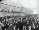 Ireland Remembers 1925