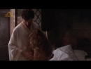 Утешение чужаков / The Comfort of Strangers (1990)