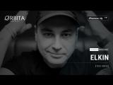 ELKIN [ tech house ] @ Pioneer DJ TV | Moscow