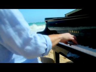 The Piano Guys - Over the Rainbow (кавер)