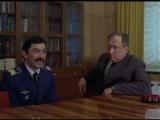 Мимино (1977) супер фильм 8,1_10