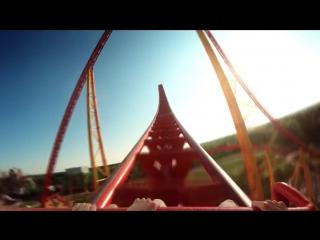 Музыка из рекламы Нейродоз - Горки (Россия) (2016)