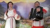 Черемуха - исполняет песню - Валерий Заведяев