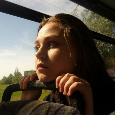 Рита Мирсаяпова