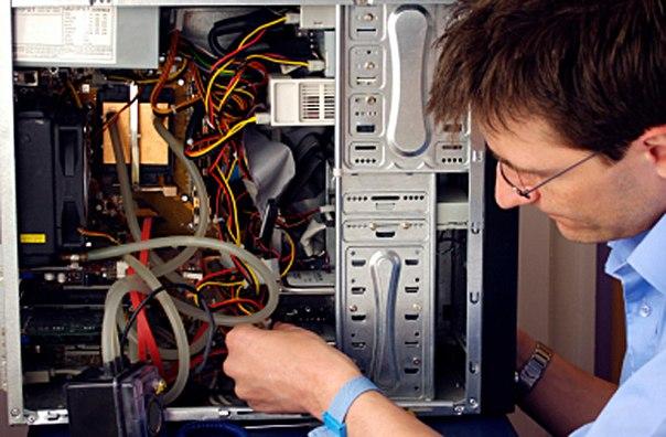 Ноутбук не видит двд диск что делать - 0ff5