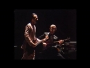 King Crimson More Neal And Jack And Me-The Noise-Live In Frejus 1982