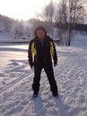 Николай Токарев фото #21
