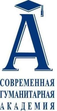 Высшее Образование, 16 апреля 1912, Москва, id214598598