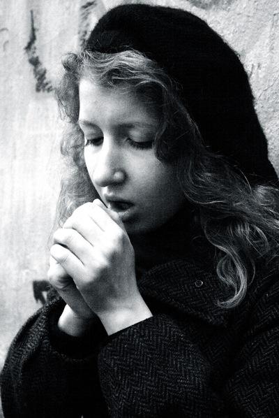 Мария Лойко