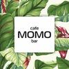 cafe МОМО bar | Кафе МОМО