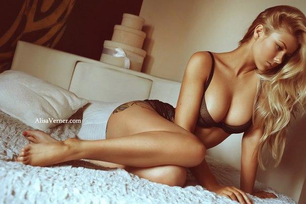 Хорошая грудь фото фото 707-558