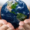 Наш мир, страны, путешествия, факты