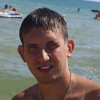 Алексей Дергилев, 8 мая , Хабаровск, id208419665