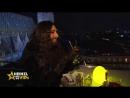 Conchita, Im Advent-Rausch - Heinzl und die Vips