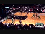 Kyrie Irving's Best Crossovers Mix | Moonlight